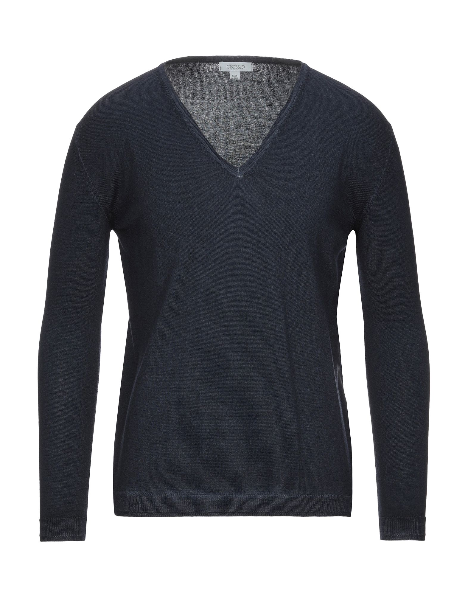 Pullover Crossley Donna - Acquista online su