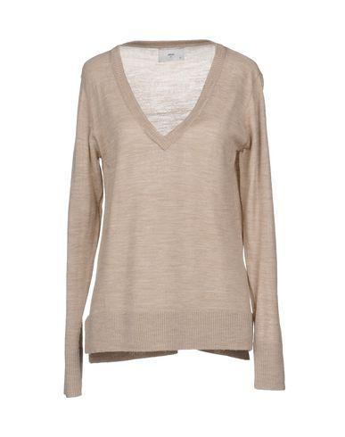 Minimum Jersey kjøpe billig butikk gratis frakt engros-pris utløp Inexpensive billig autentisk uttak STCJdsXkHd