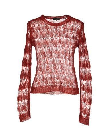 Etro Sweater   Sweaters And Sweatshirts D by Etro