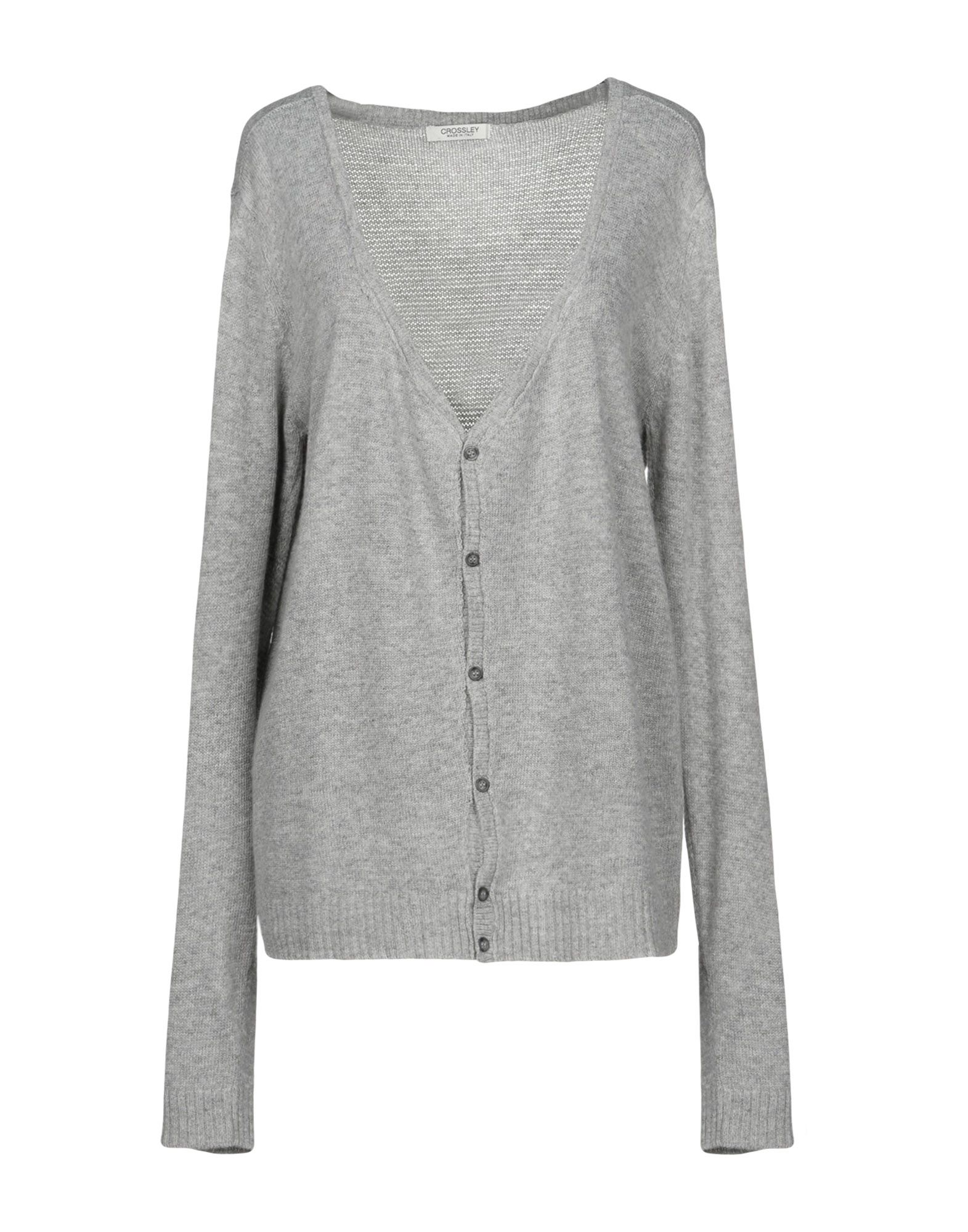 Cardigan Crossley Donna - Acquista online su sbxs1Uyz