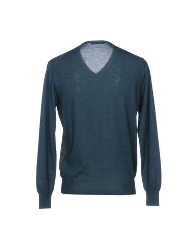 kjøpe billig bestselger billig limited edition Cruciani Jersey TmGaDDn