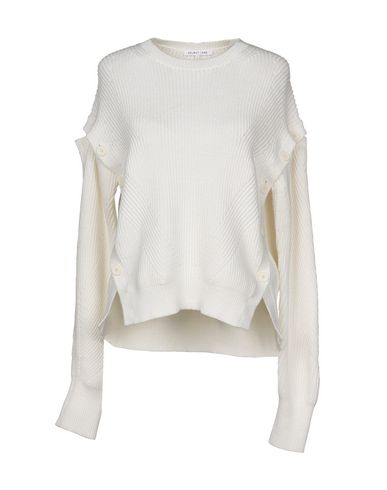 478df305 Helmut Lang Sweater - Women Helmut Lang Sweaters online on YOOX ...