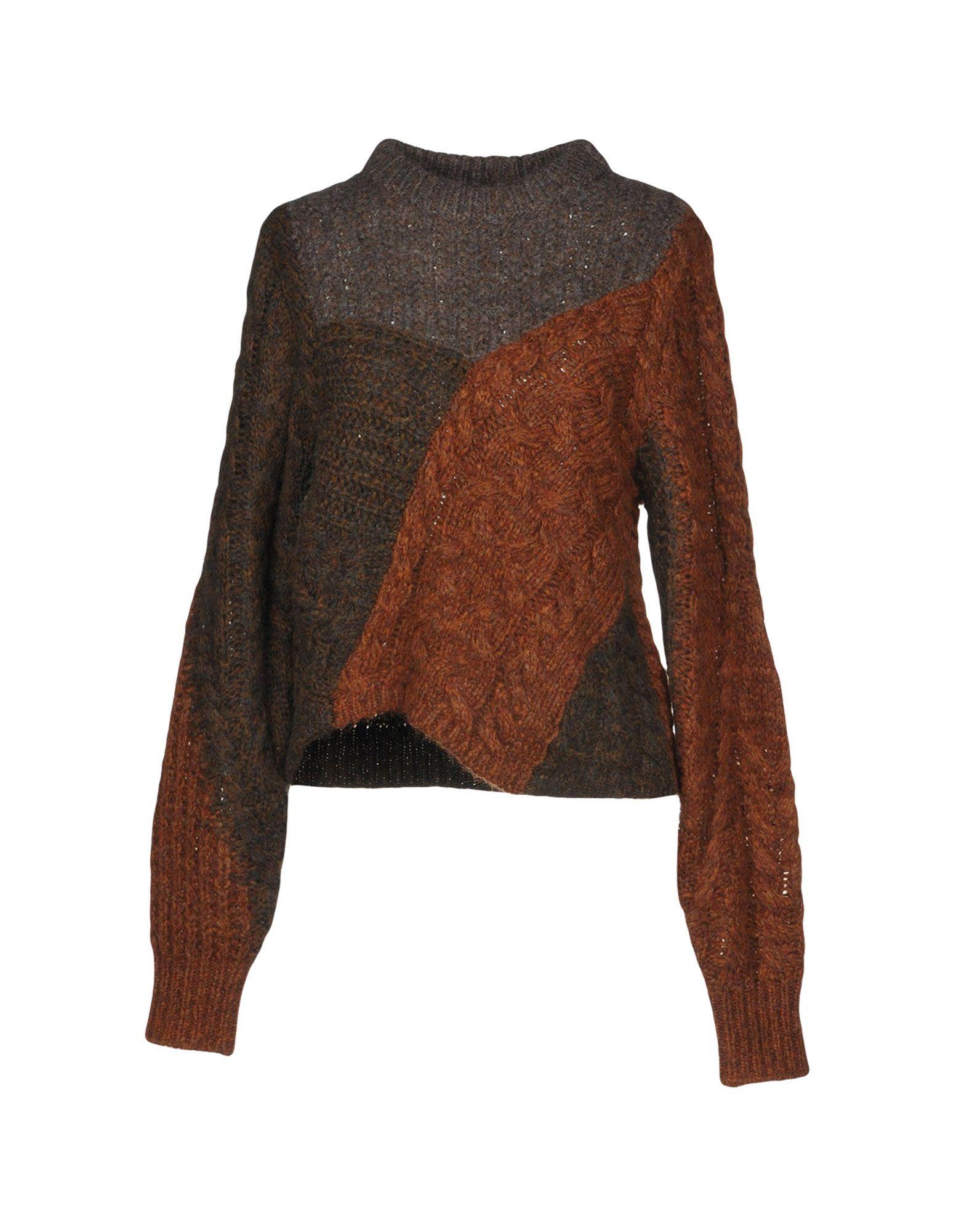Pullover Isabel Marant Étoile Donna - Acquista online su OrBtmbF