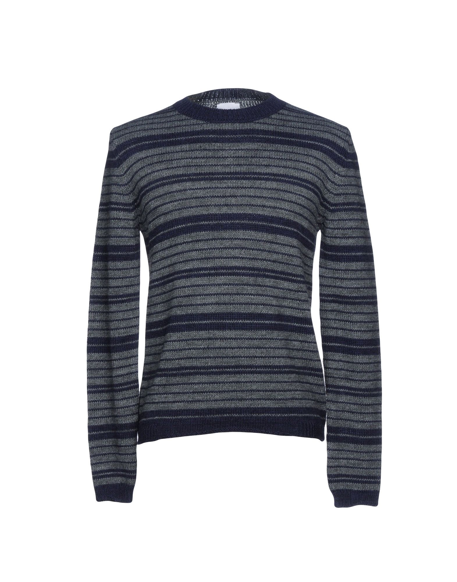 Pullover Bellwood Donna - Acquista online su