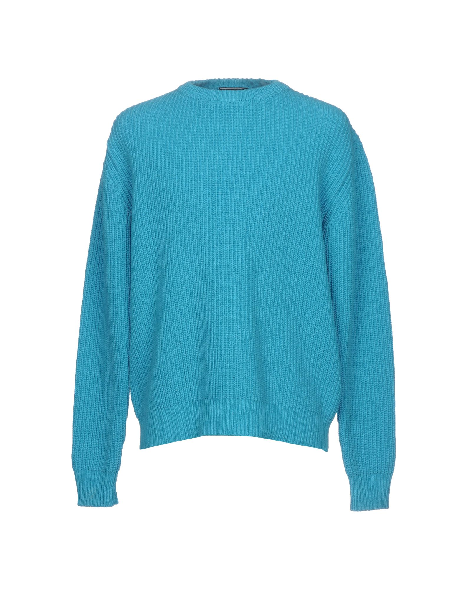 Pullover Paura Donna - Acquista online su