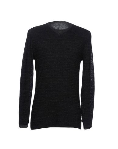 TRANSIT Pullover
