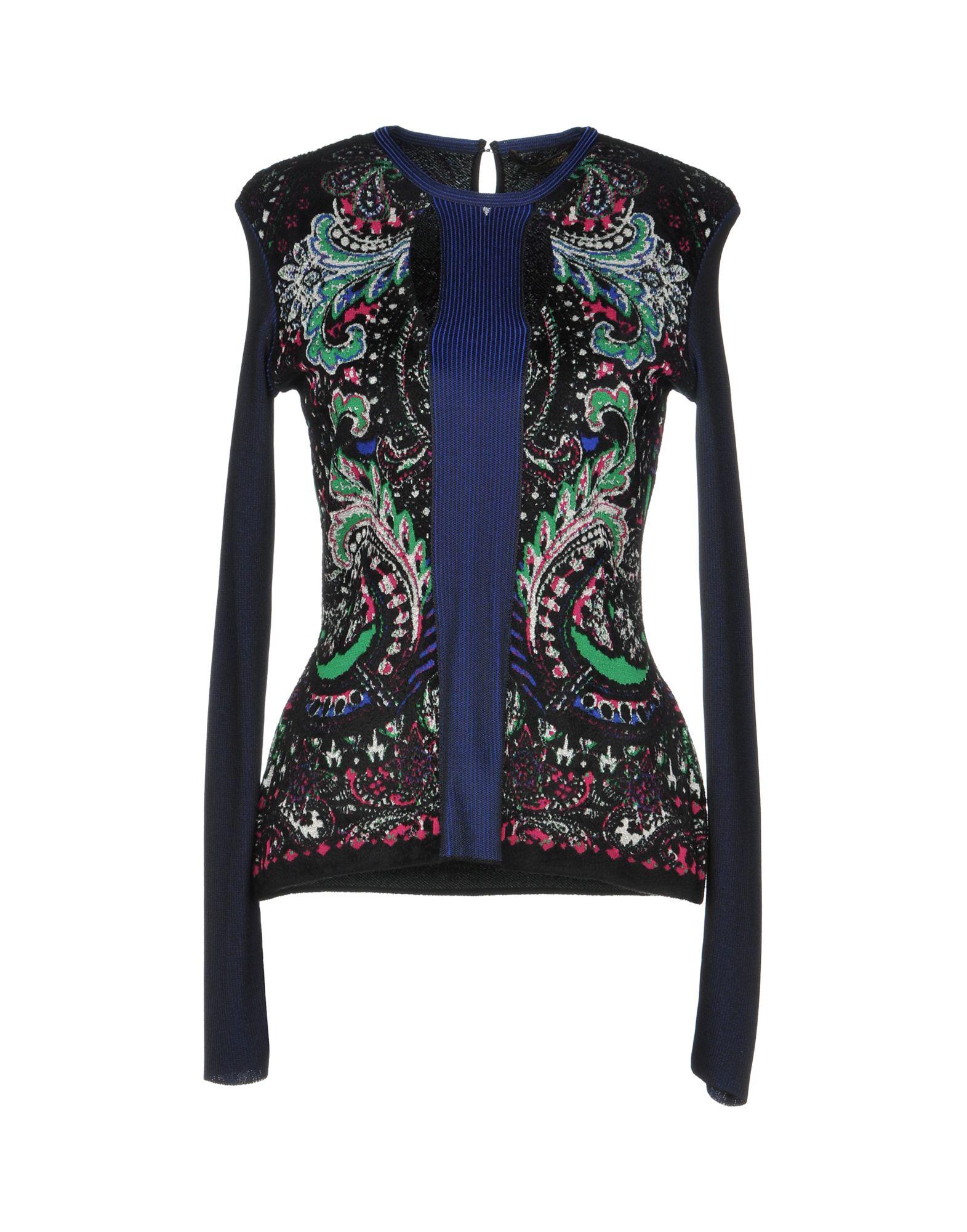 Pullover Roberto Cavalli Donna - Acquista online su 7zD2E