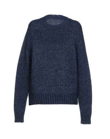 RARY Pullover