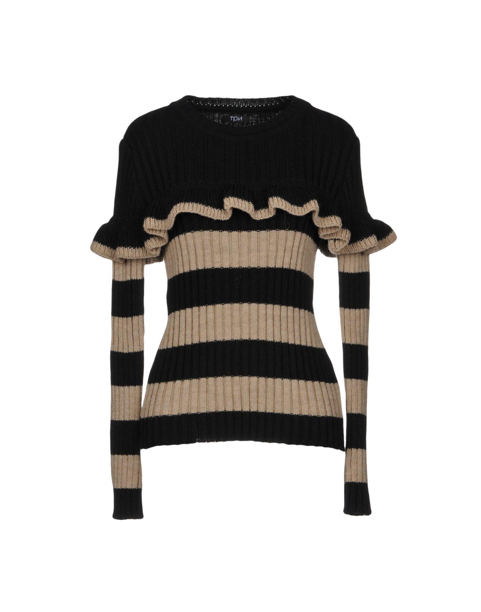 Pullover Tpn Donna - Acquista online su uNadhINSP