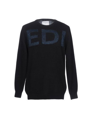 THE EDITOR Pullover