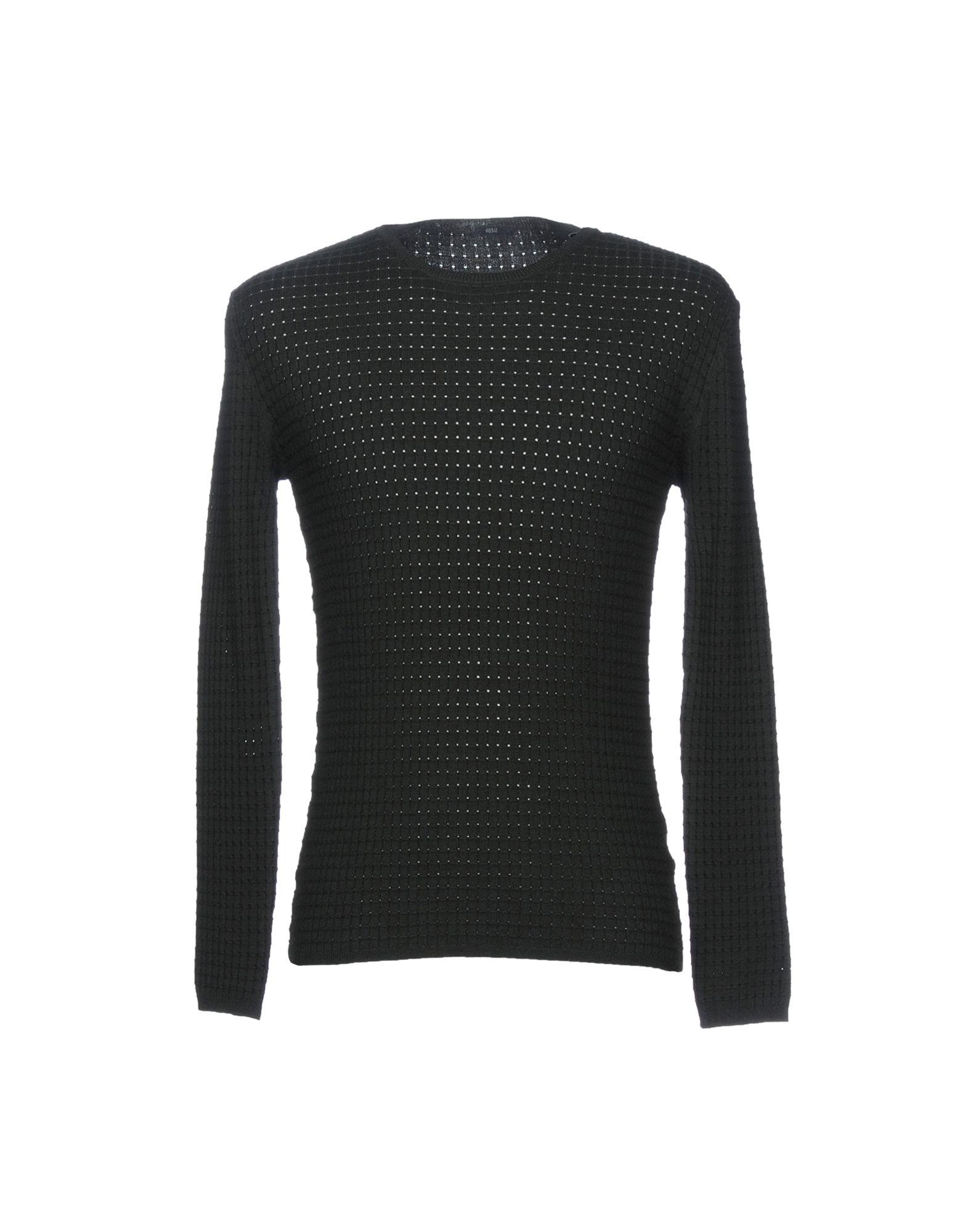 Pullover Hōsio Donna - Acquista online su