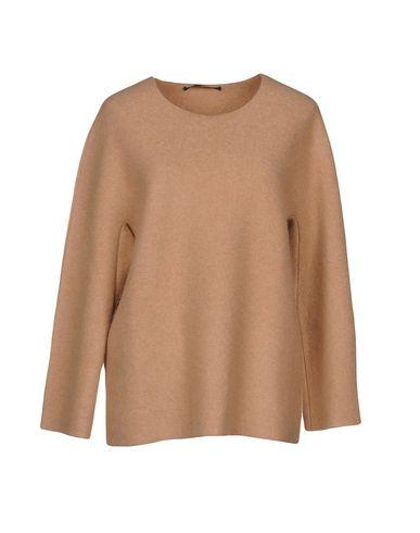 Auslasszwischenraum Store Verkauf 100% Garantiert AGNONA Pullover Spielraum Billigsten Auslass 2018 Neueste V3w6MIb
