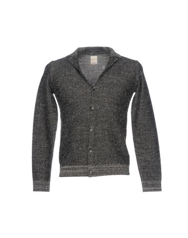 utløp laveste prisen Skjorter Cardigan klaring største leverandøren salg eksklusivt kjøpe online LcH9WUKMKg