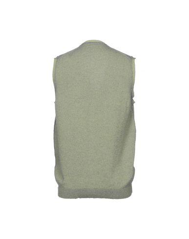 salg nyeste Vegetabilsk Cardigan billig kjøpe ekte AfkD2v
