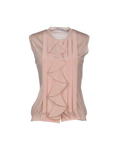 765aa82f0eac88 Dior Cardigan - Women Dior Cardigans online on YOOX United States ...