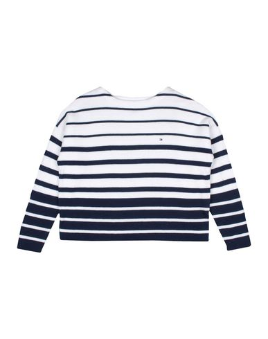 65af376c8 Tommy Hilfiger Sweater Girl 3-8 years online on YOOX United States