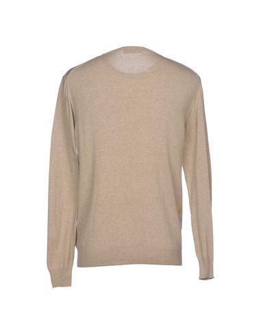 GABARDINE Pullover