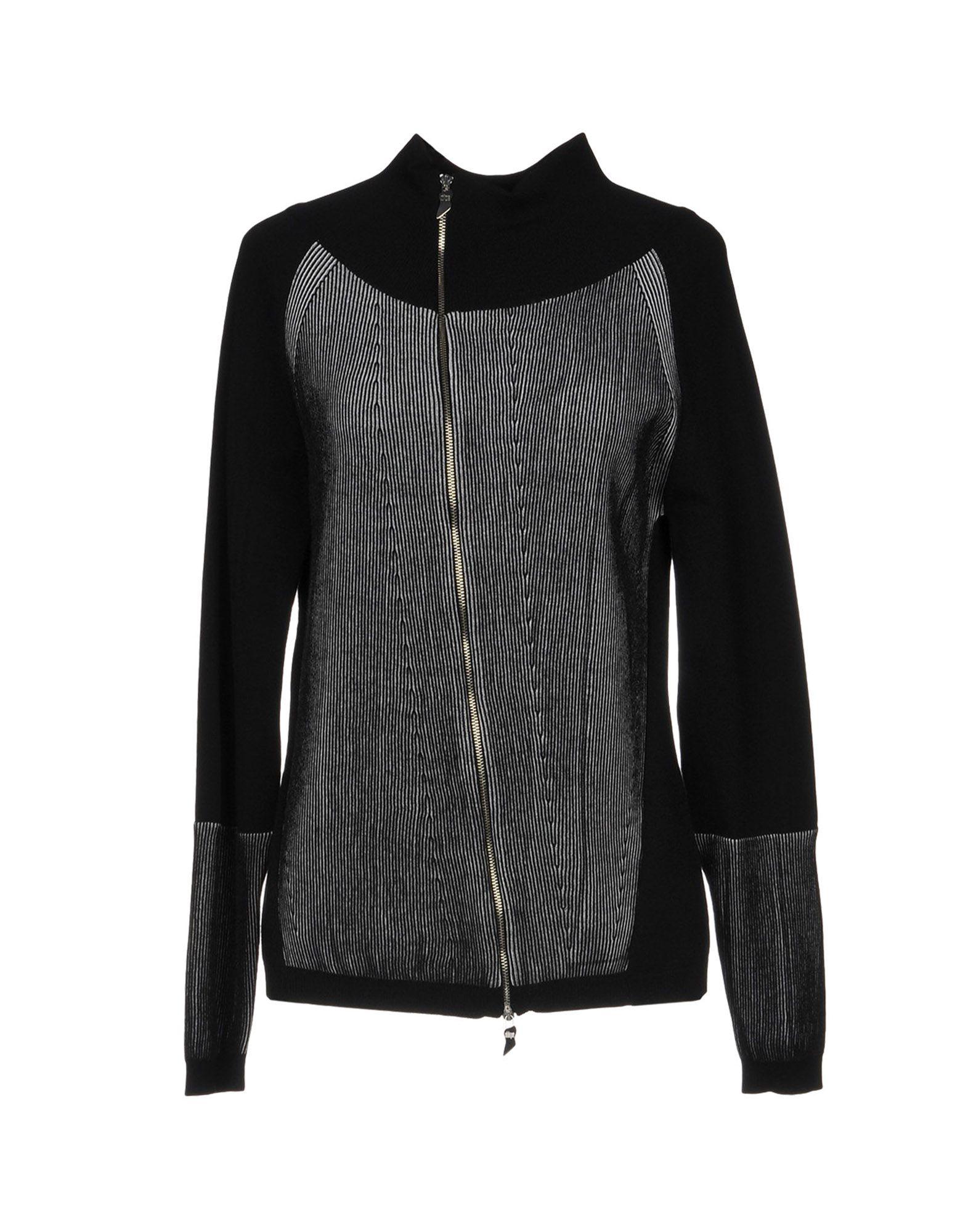 Cardigan Oblique Creations Donna - Acquista online su 74agd