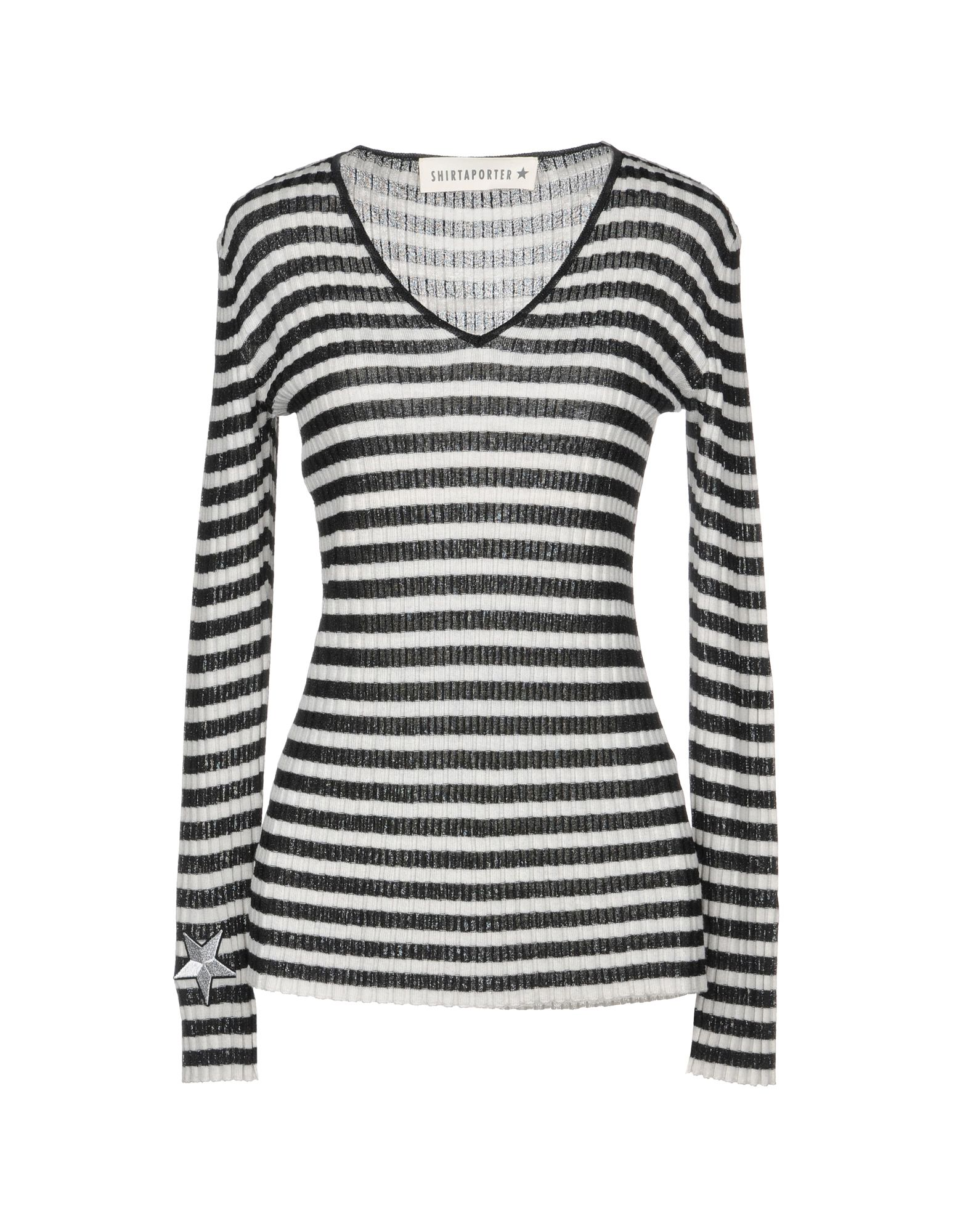 Pul Pul r Shirtaporter donna - 39852675TF  Incentive-Promotionals