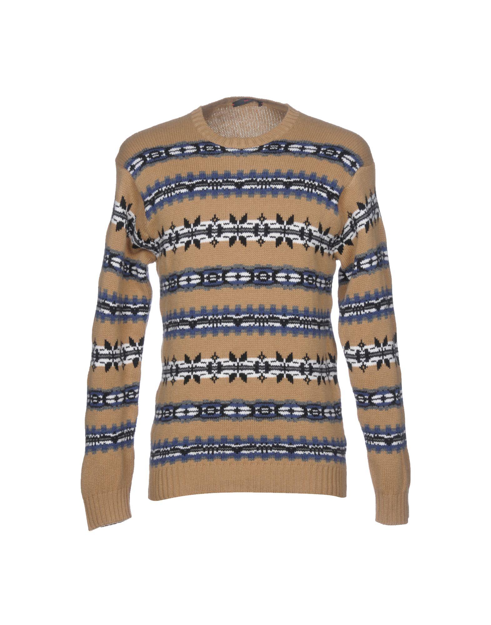 Pullover The Gigi Donna - Acquista online su