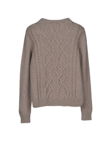 SEMICOUTURE Pullover Günstig Kaufen Browse Billig Sehr Billig tlFY2vS2