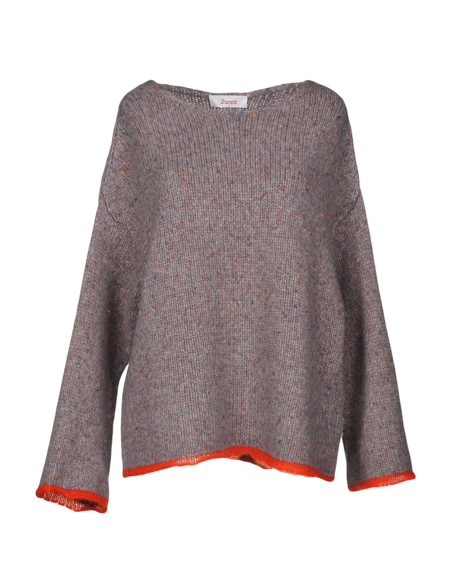Pullover Jucca Donna - Acquista online su ic9fNcsR