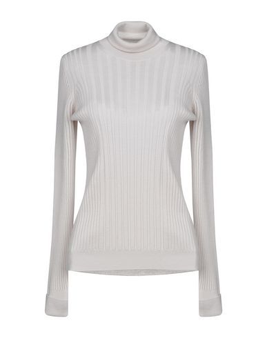 MAISON MARGIELA - Turtleneck