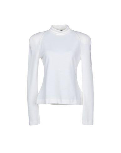 Haider Ackermann Rollkragenpullover   Pullover & Sweatshirts by Haider Ackermann