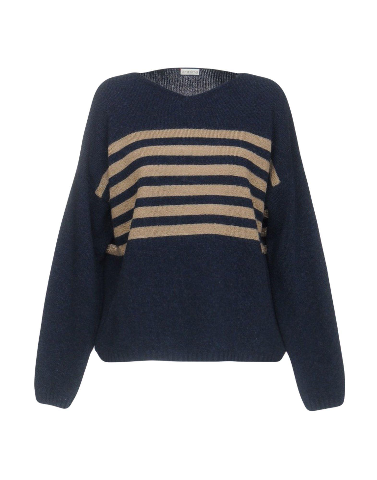 Pullover Annina Donna - Acquista online su vMJlOyd0sU