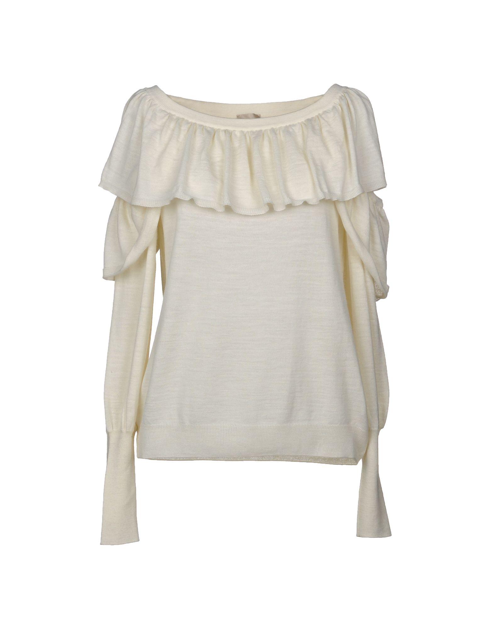 Pullover Nude Donna - Acquista online su iDbYq