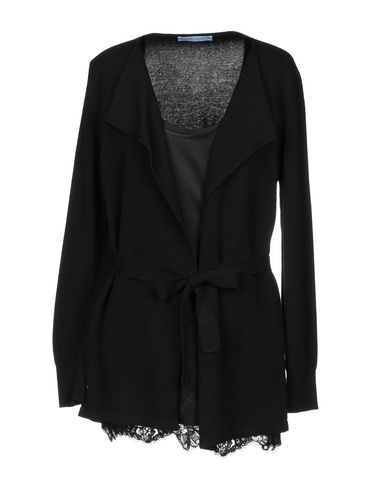 Pullover Pullover Blumarine Noir Blumarine 0wqOPO