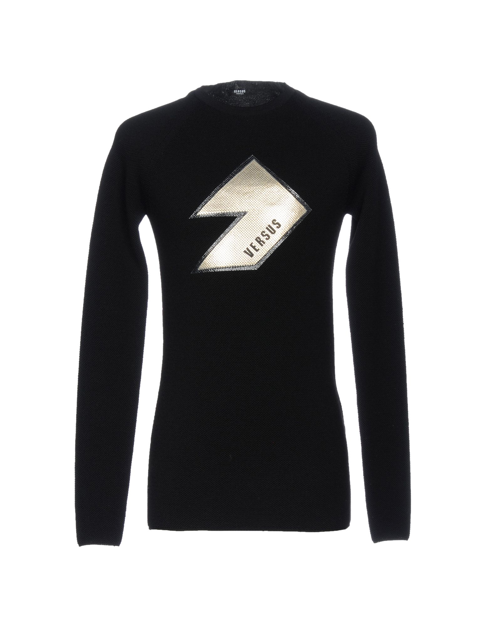 Pullover Versus Versace Donna - Acquista online su