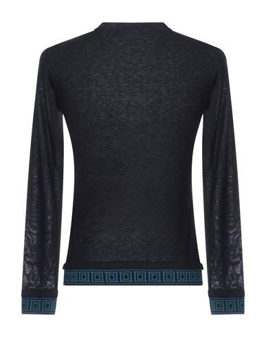 ekte billig pris Versace Samling Jersey ekstremt for salg utløp stor overraskelse gratis frakt footaction Phmr1Fb