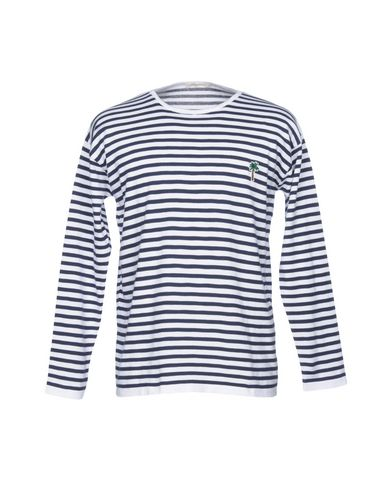 billig nettbutikk Manchester Lykke Jersey kvalitet gratis frakt 64aT0jiG