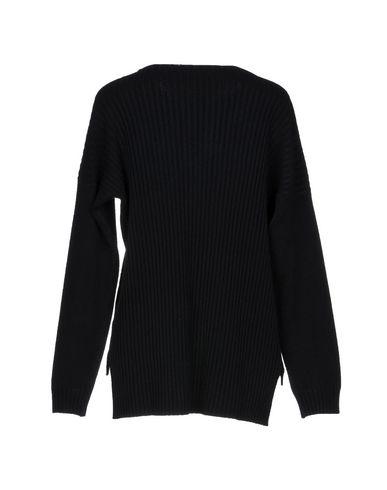VICOLO Pullover