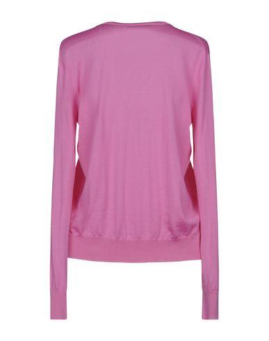 Dolce & Gabbana Jersey billig salg footaction naturlig og fritt billig salg perfekt reell for salg FqYbKNUq