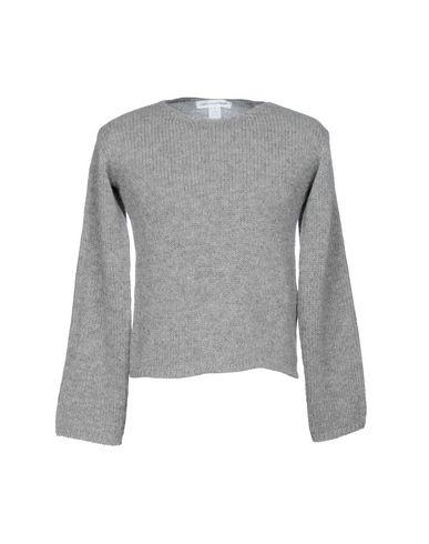 COMME des GARÇONS SHIRT Pullover Auslass Offizielle Seite Verkauf Größten Lieferanten Sammlungen Online dTFxTnoX
