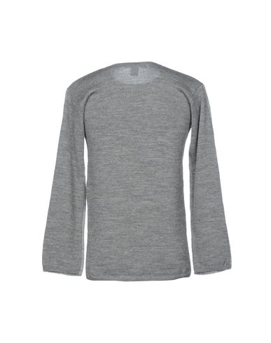 Som Jersey Skjorte Gutter pålitelig billig pris rabatt engros-pris glWrqha