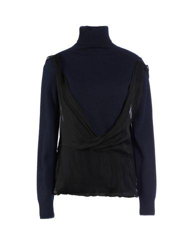 DRIES VAN NOTEN - Cashmere blend