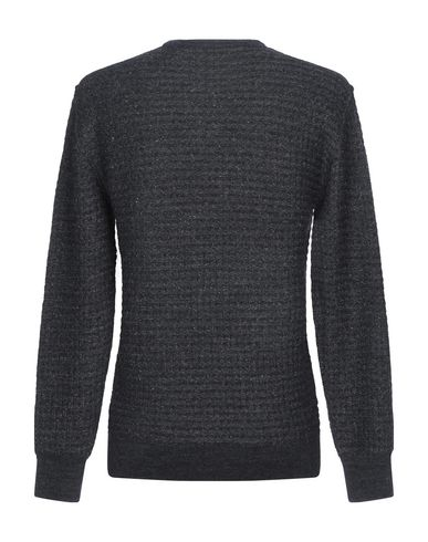 HōSIO Pullover Günstig Kaufen Sneakernews cwd6t6GcF