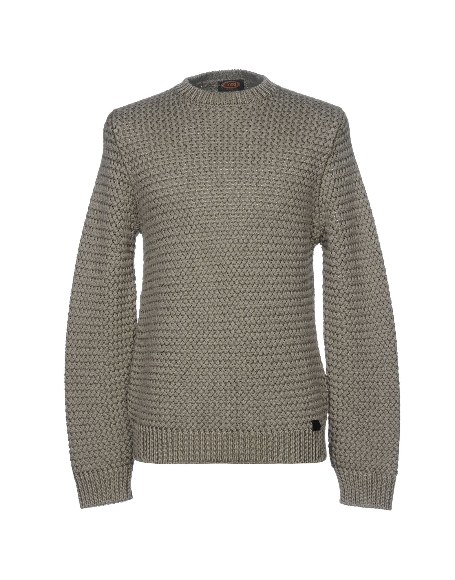 Tod's 39853679 Sur Homme Pullover Yoox Pullovers d0g466qw