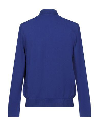 VERSACE Pullover mit Zipper Zum Verkauf Online-Shop lPFdDYiL0