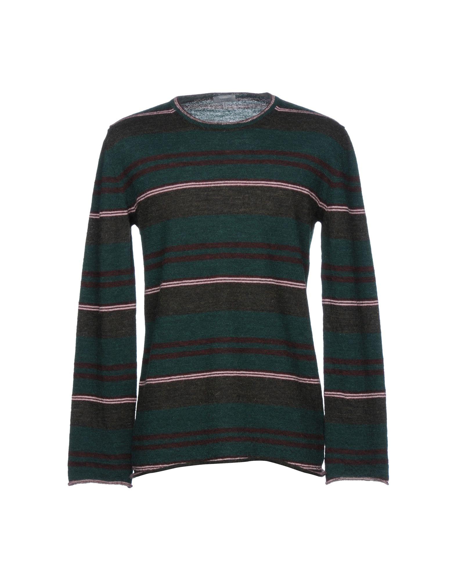 Pullover Lanvin Donna - Acquista online su