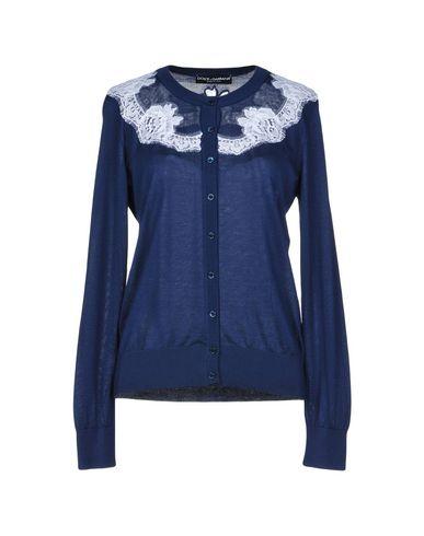 god selger Dolce & Gabbana Cardigan geniue forhandler online offisielle billig online billig 2015 billig salg ebay droI0PbU