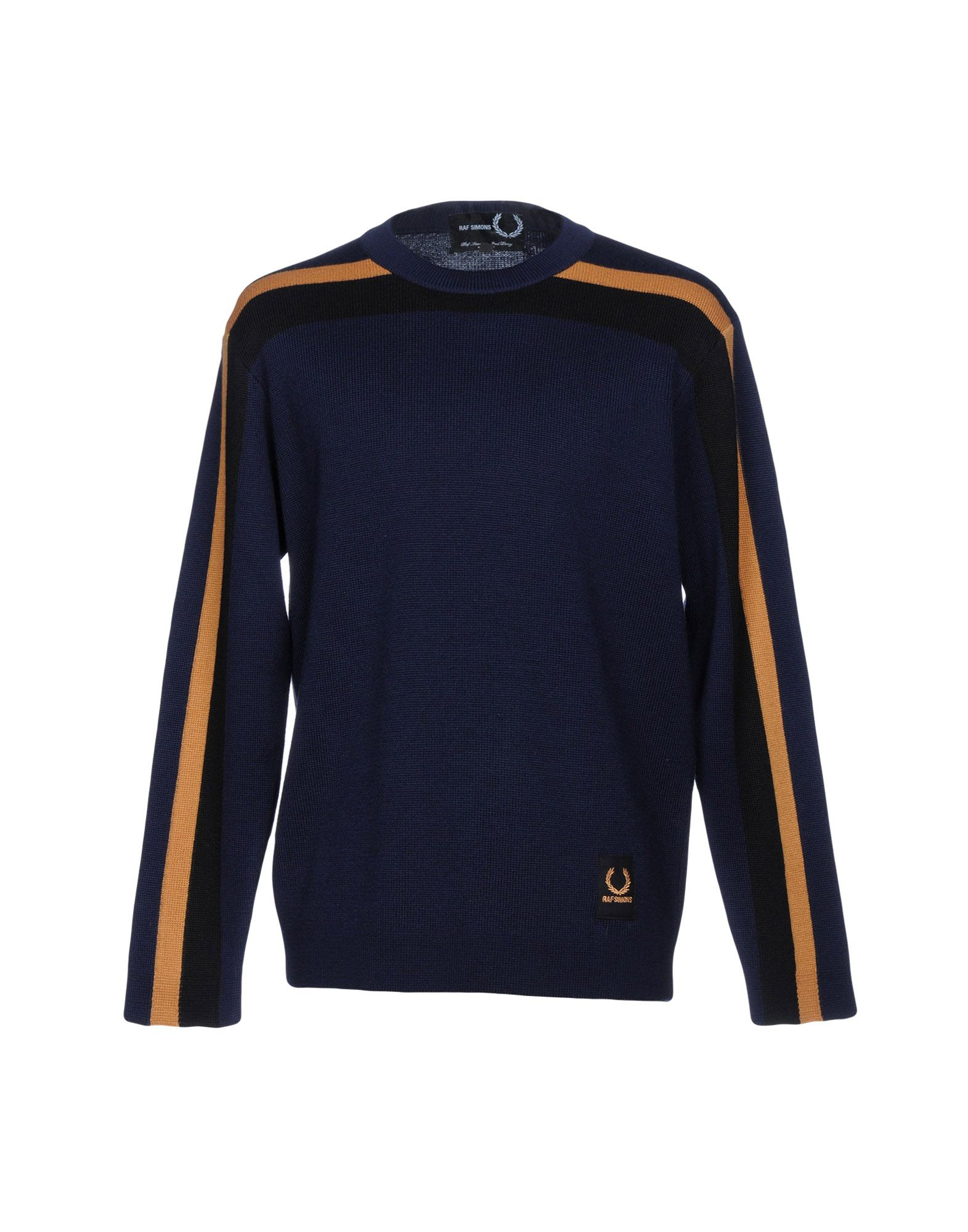 Pullover Raf Simons Fred Perry Donna - Acquista online su