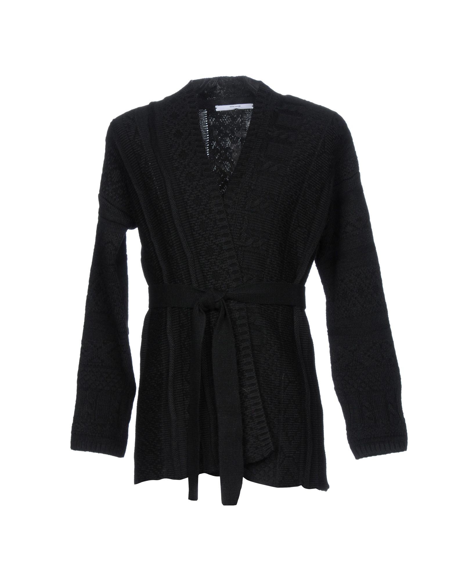 Cardigan Takeshy Kurosawa Donna - Acquista online su