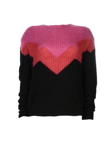 FRANKIE MORELLO Pullover