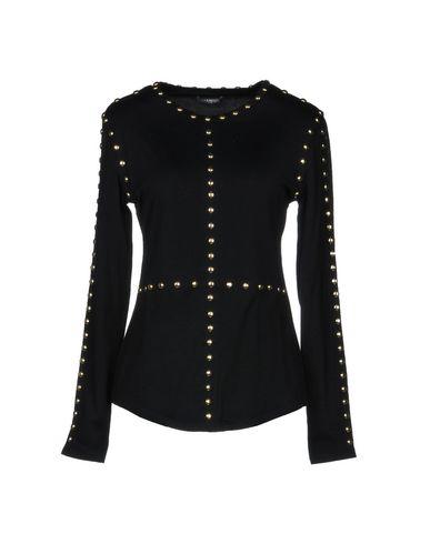 Balmain Jersey liker shopping klaring 100% autentisk kjøpe online nye salg lav frakt beste tilbud d1W74PO