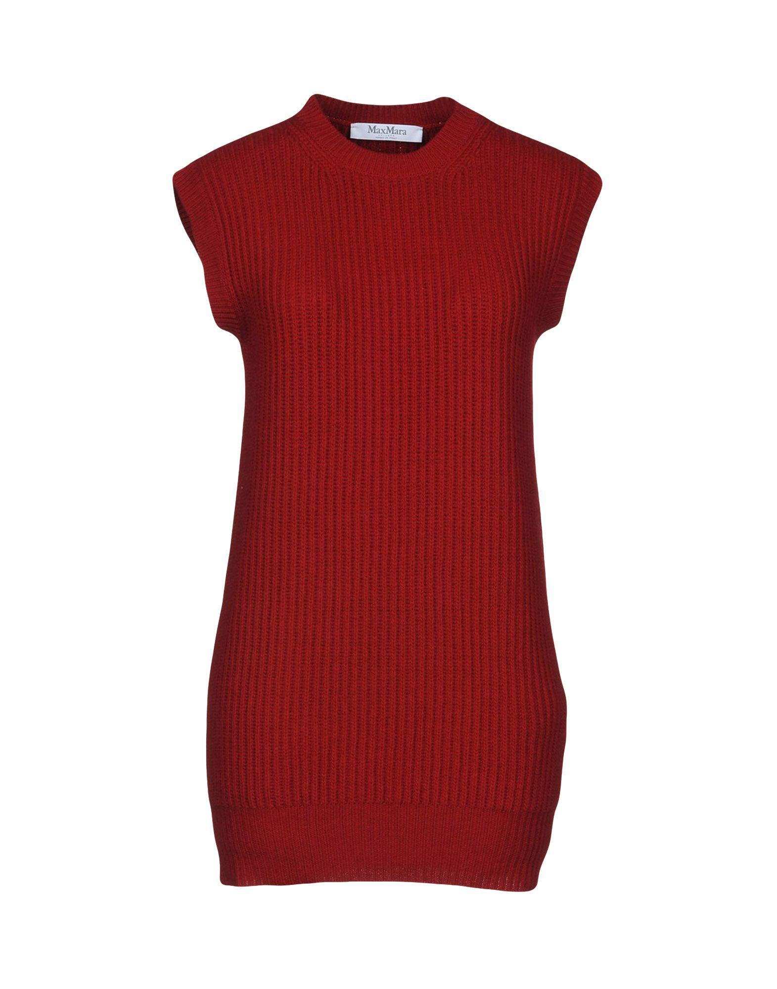 Pullover Max Mara Donna - Acquista online su PrO1ep