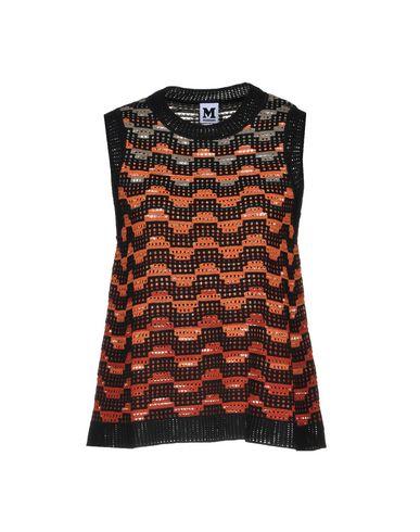 Verkauf Kaufen M MISSONI Pullover Kaufen Sie günstige marktfähige Günstigen Preis Store Günstige Echte Ostbucht Outlet zum Verkauf lE9CwoOxW